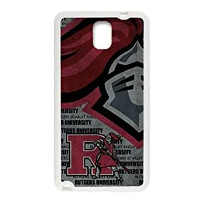 Cincinnati Bengals Brand New And Custom Hard Case Cover Protector For Samsung Galaxy Note3