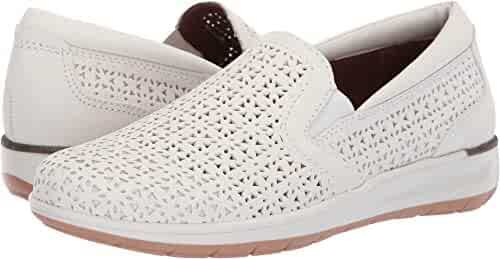 2279356ed61ac Shopping $100 to $200 - White - Loafers & Slip-Ons - Shoes - Women ...