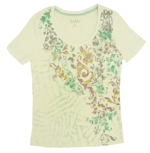 nicole-miller-new-york-embellished-scoop-neck-tee-exotic-ornament-small
