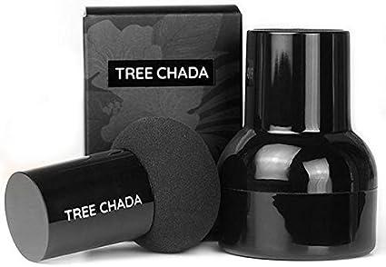 Estuche de esponja para maquillaje de belleza, licuadora de esponja para rostro de belleza, crema para maquillaje de base Blending corrector en polvo para ojos crema para maquillaje de belleza (negro): Amazon.es: