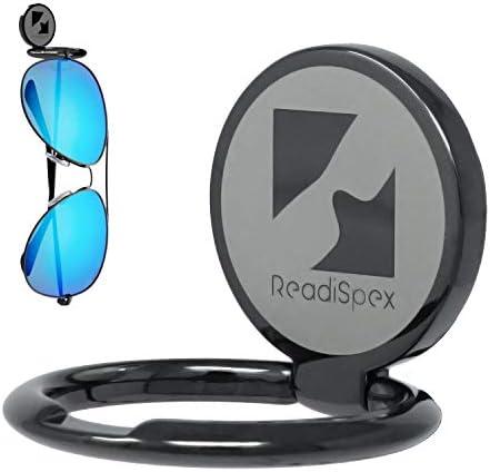 ReadiSpex Eyeglasses Sunglass Metal Alloy Sunglasses product image