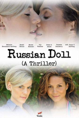 Russian Doll by Wolfe Video