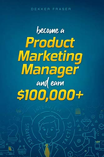 Progressive Marketing Plan for an Auto Repair Service A Detailed Template with Innovative Growth Strategies