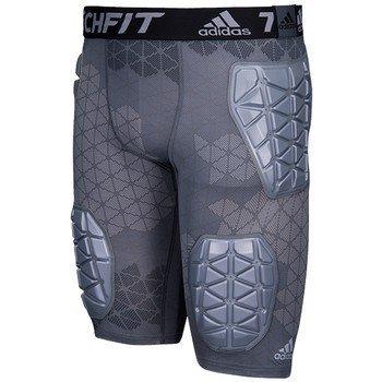 adidas football girdle - 2