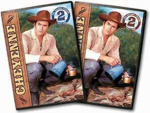 Amazon Com Cheyenne Season 2 Complete Pack Parts 1 2 Clint