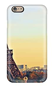 New Arrival Case Specially Design For Iphone 6 (city Of Paris )
