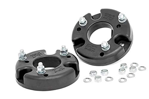 Rough Country 52200 Leveling Kit Front 2