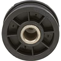 Whirlpool Y54414 Dryer Idler Roller Wheel