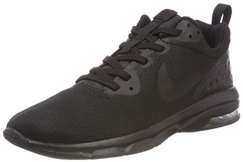 Comp Comp Comp Tition Lw De 001 Motion Chaussures psv Nike Nike Nike Gar Noir Running Max black On CfqHxFWw0
