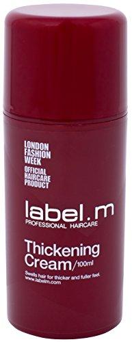 Label.M Thickening Cream, 100 ML
