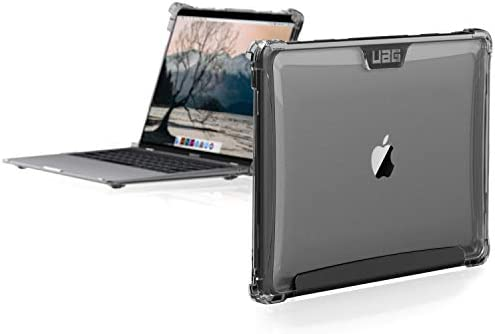 MacBook 13 inch Feather Light Rugged Military
