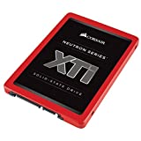 Corsair Neutron XTi Series SSD 480GB (CSSD-N480GBXTI)