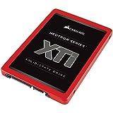 Corsair Memory Only Neutron XTi Series SSD 1920GB 2.5 (CSSD-N1920GBXTI)