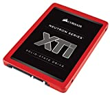 Corsair Memory Only Neutron XTi Series SSD 1920GB 2.5'' (CSSD-N1920GBXTI)