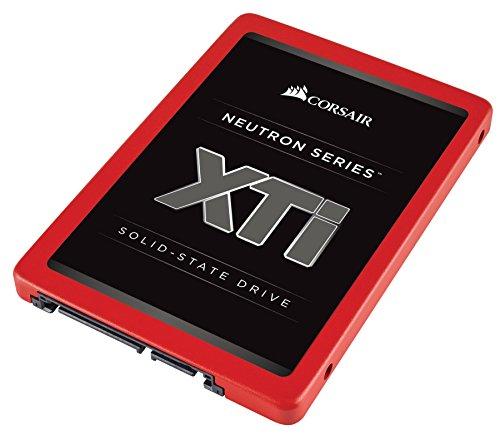 Corsair Neutron XTi Series SSD 960GB (CSSD-N960GBXTI) by Corsair