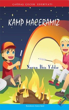 Kamp Maceramiz Nuran Ibiþ Yildiz