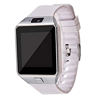 Bluetooth Smart Watch in DZ09 Relojes Smartwatch Relógios TF SIM ...