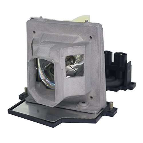 Bl Replacement Fu180a (AuraBeam Economy Replacement Lamp for Acer BL-FU180A with Housing)