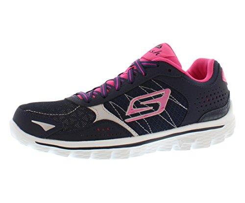 Skechers Performance Women's Go Walk 2 Flash Walking Shoe...