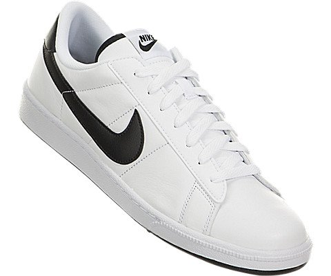53fb67c9f96f Nike Tennis Classic Men s Court Sneakers Shoes - Import It All