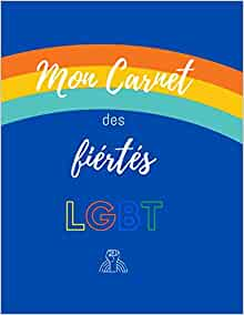 rencontre intime gay author a Fort de France