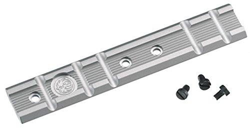Ruger Scope Base Fits MKI/MKII/MKIII