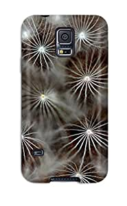 6148803K55428370 Awesome Case Cover/galaxy S5 Defender Case Cover(close Up)
