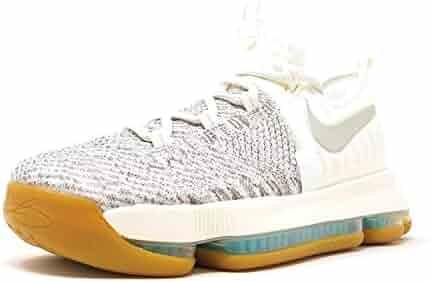 353eef022be8 Shopping NIKE - Basketball - Athletic - Shoes - Boys - Clothing ...