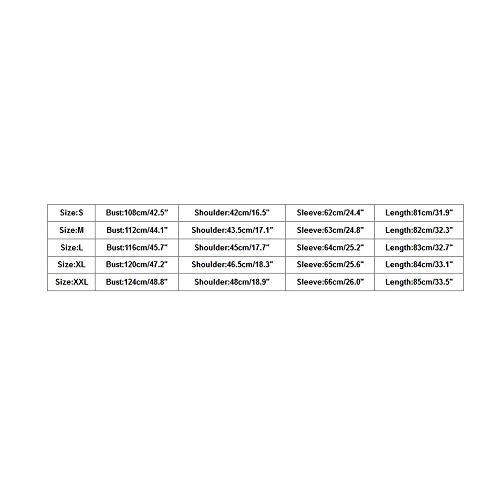 Femmes Hiver Kaki Extérieur Zip Décontractée Poches Veste Survêtement Capuche D'hiver Manches Polaire Longues Parka Manteau Outwear Vestes Dames qxFwTnRXC