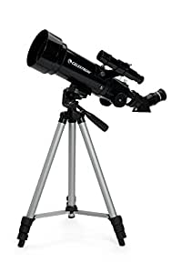 Celestron 21035 70mm Travel Scope