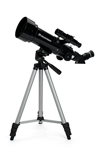 Best Celestron 21035 70mm Travel Scope