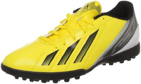 adidas F5 TRX TF, Botas de fútbol Hombre