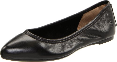 frye-womens-regina-ballet-flat-black-soft-vintage-leather-9-m-us