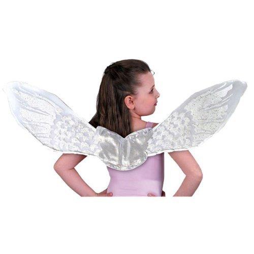 Barbie Of Swan Lake Accessory: Wings -