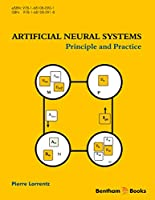 Artificial Neural Systems: Principle and Practice Front Cover