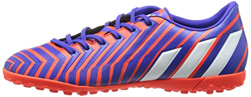 adidas Fussballschuhe P Absolado Instinct TF 40 solar red/ftwr white/night flash s15