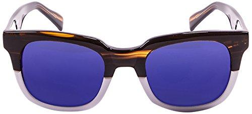 Paloalto Sunglasses P61000.2 Lunette de Soleil Mixte Adulte G1dSS6aN