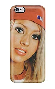 Holly M Denton Davis's Shop 1796763K280092942 blondes women celebrity christina MLB Sports & Colleges best iPhone 6 Plus cases