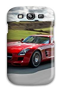 Hot Galaxy Cover Case - (compatible With Galaxy S3) 9881771K60975835