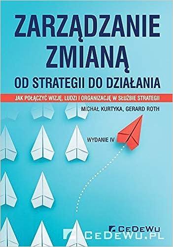 Cele mai bune strategii indicator 5 indicatori de.