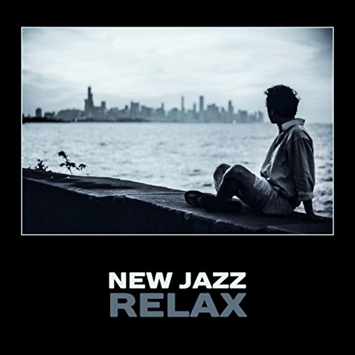 Release Tension with Jazz