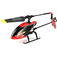 New ESKY 150X 2.4G 4CH Mini 6 Axis Gyro Flybarless RC Helicopter With CC3D By KTOY