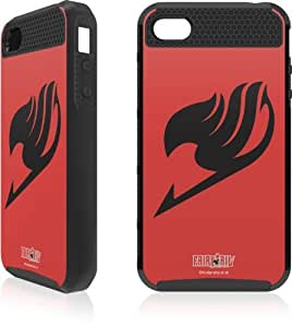 FUNimation - Fairy Tail - Fairy Tail Emblem - iPhone 4 & 4s Cargo Case