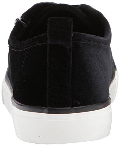Niet Gewaardeerd Dames Janet Fashion Sneaker Zwart