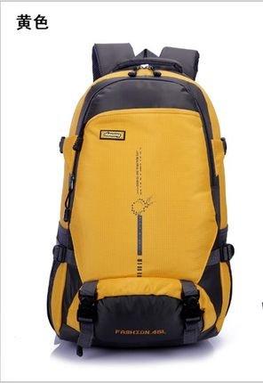 EVERGO mochila de viaje mochilas de montana mochila de senderismo mochila para Escalada Camping Mountaineering 30L