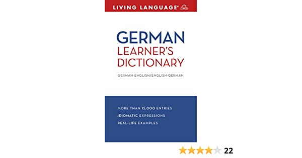 HOLIDAY GERMAN LANGUAGE COURSE LISTEN /& LEARN ESSENTIAL WORDS /& PHRASES AUDIO CD