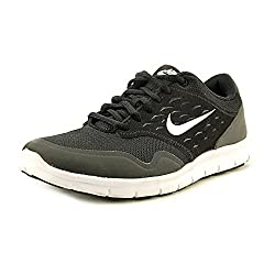 Nike Womens Orive NM Running Shoe Black/Anthracite/Black 8.5