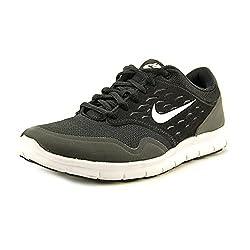 Nike Womens Orive NM Running Shoe Black/Anthracite/Black 7.5