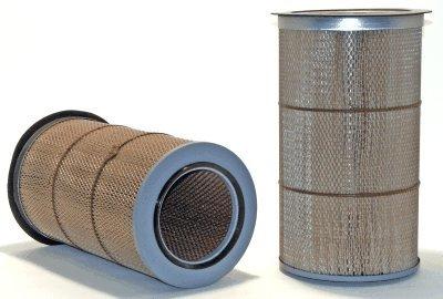 2757 Napa Gold Air Filter