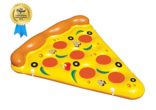 pizza floaties for kids buyer's guide for 2019